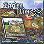 Garden of Time 3D