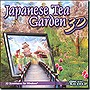 Japanese Tea Garden 3D