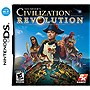 Sid+Meier's+Civilization+Revolution+(Nintendo+DS)