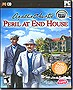 Agatha Christie: Peril at End House