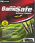 Bitdefender+Game+Safe+Antivirus