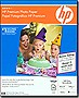 HP Premium Photo Paper (Q1993A)