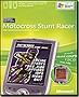 Motocross Stunt Racer for Pocket PC and Smartphones