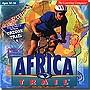 Africa+Trail