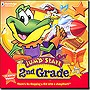 JumpStart 2nd Grade for Windows PC
