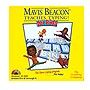 Mavis+Beacon+Typing+for+Kids