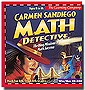 Carmen+Sandiego+Math+Detective