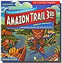 Amazon+Trail+3rd+Edition%3a+Rainforest+Adventures