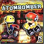 Casual Arcade AtomBomber for Windows PC