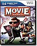 Family Fun Fest Presents Movie Games (Nintendo Wii)