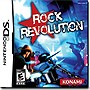 Rock+Revolution+(Nintendo+DS)
