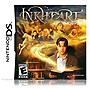 Inkheart (Nintendo DS)