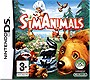 SimAnimals - Nintendo DS