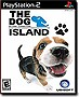 The+Dog+Island+(Playstation+2)