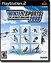 Winter+Sports+2008+-+The+Ultimate+Challenge+(Playstation+2)