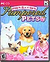 Paws and Claws Pampered Pets - Windows PC