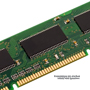 Dell - Ingram Certified Pre-Owned 8GB DDR3 SDRAM Memory Module - Pre-owned - 8 GB - DDR3 SDRAM - 1333 MHz DDR3-1333/PC3-10600 - 1.50 V - ECC - Registered - 240-pin - DIMM