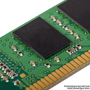 AA800D2S6/2G Apple Computer MB412G/B Compatible 2GB DDR2-800MHz 200-pin SODIMM