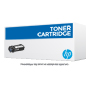 eReplacement CF287A Black Toner Cartridge - Select HP LaserJet Enterprise