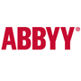 Abbyy FineReader 14 - Standard Edition
