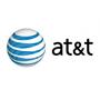 AT&T VSP601 ErisTerminal SIP DECT Cordless Handset