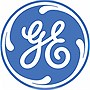 GE Lighting LED 4.5W 300-Lumen Dimmable A15 Bulb w/ Medium Base, Soft White, 3PK