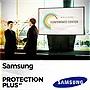 Samsung+1+Year+Extended+Warranty+for+Smart+LED+Signage+Models+with+%244%2c000+-+%246%2c999.99+MSRP+Range