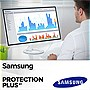 Samsung+1+Year+Extended+Warranty+(Including+1+Year+Warranty)+for+Samsung+Monitors%2c+Zero+Clients+%26+Thin+Clients+with+MSRP+%240+-+%24499.99+(Ship+In+Service+Contract)