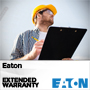 Eaton Powerware Start-Up Service - Service - 8 x 5 - Installation Service