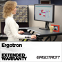 Ergotron Product Integration Tier 1 Service (non-SV cart) - Service - On-site - Installation - Physical Service