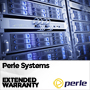 Perle Express Replacement - 1 Year - Service - Carry-in - Exchange - Physical Service