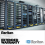 Raritan Computer Guardian Support Services Gold - 3 Year - Service - 24 Hour - Maintenance - Physical Service