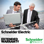 APC by Schneider Electric Service Pack - 1 Year Extended Warranty (Renewal or High Volume) - Warranty - Exchange - Parts - Physical Service