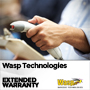 Wasp WaspProtect - 1 Year - Service - 0 - Maintenance - Parts & Labor - Physical Service