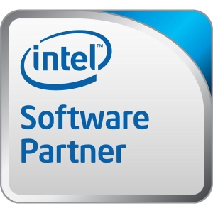 Intel Software SATA RAID 5 Activation Key - License - PC