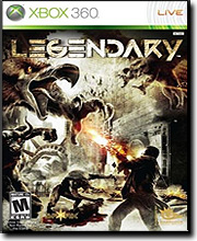 legendary-xbox-360-previously-played
