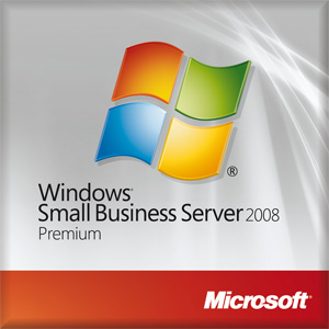 Microsoft Windows Essential Server Solutions 2008 5 Client Access License Suite for Devices
