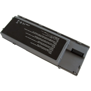 V7 Li-Ion Notebook Battery - 2400mAh - Lithium Ion (Li-Ion) - 14.8V DC