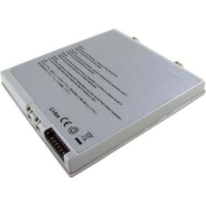 V7 Li-Ion Tablet PC Battery - 3600mAh - Lithium Ion (Li-Ion) - 11.1V DC