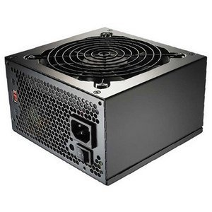 Cooler Master extreme Power Supply RS600-PCARE3-US ATX12V &amp; EPS12V Power Supply - 600W
