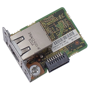 HP DL320G5p Integrated Lights Out 2 iLO2 Port Option Kit