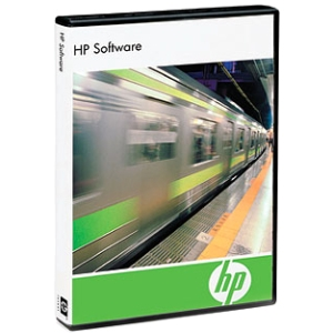 HP Smart Array Advanced Pack with 1 Year 24x7 Support - License - 1 Server - Standard - PC