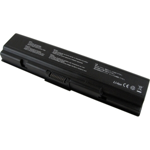 V7 Li-Ion Notebook Battery - 4400mAh - Lithium Ion (Li-Ion) - 11.1V DC