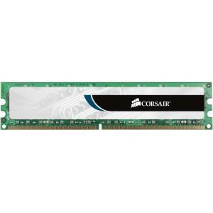 2GB DDR3 SDRAM Memory Module - 2GB (1 x 2GB) - 1333MHz DDR3-1333/PC3-10666 - Non-ECC - DDR3 SDRAM - 240-pin DIMM