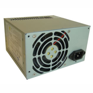 Sparkle Power 80+Green R-SPI250EP ATX12V Power Supply - 250W