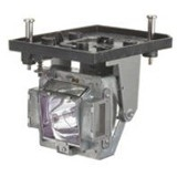 NEC Projector Replacement Lamp - 260W - 2000 Hour, 2500 Hour Economy Mode