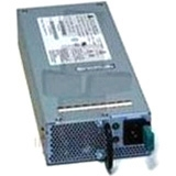 Intel 1000W Redundant Power Supply - Plug-in Module