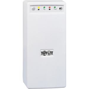 Tripp Lite OmniSmart 350HG UPS - 330VA/225W - 18 Minute Full Load - 4 x NEMA 5-15R