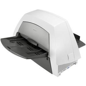 Kodak i1440 Document Scanner for Government   1200 dpi Optical