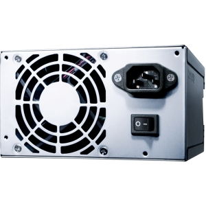 Reliable Entry-Level PSU - 430W